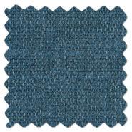 Polsterstoff Meterware Paxx Blau [174]