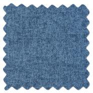 Polsterstoff Meterware Beatrix Blau [225]