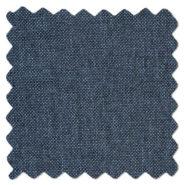 Polsterstoff Xanti Mittelblau [258]
