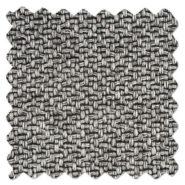 Polsterstoff Meterware Calix Hellgrau [301]