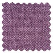 Polsterstoff Meterware Xerxes Violett [325]