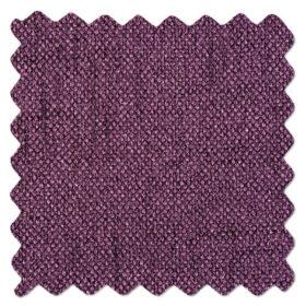 355_Polsterstoff_Xela_92_Violett_ST_muster.jpg